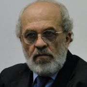 Miguel Chibanni